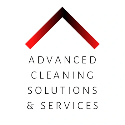 Advanced Services Solutions