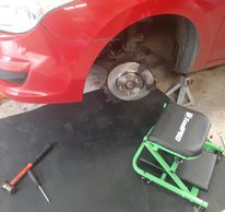 Brake repairs , mobile service, Hyundai repairs