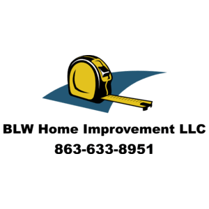 BLW Home Improvement LLC