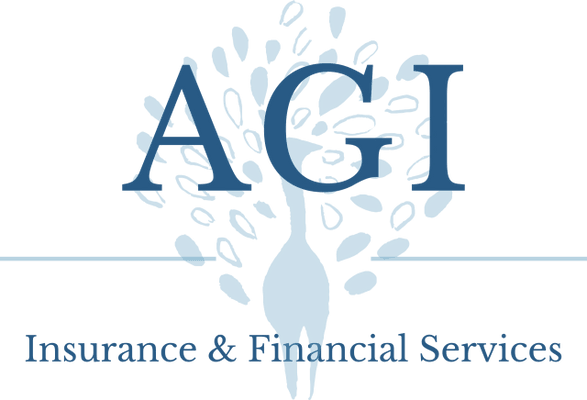 AllGrace Insurance & Financial Services