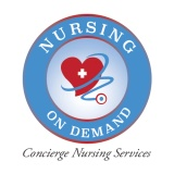 Nursing on DEmand