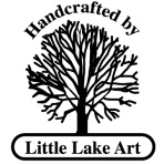 Little Lake Artisans