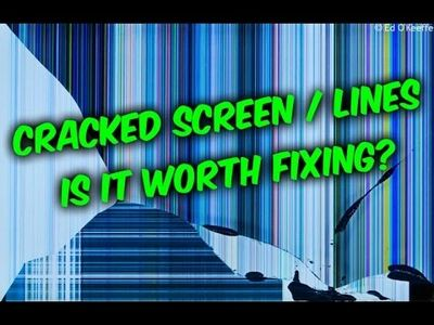 Deland Screen repair Orange City Screen Repair Daytona Laptop Repair Deltona Laptop Repair DeBary