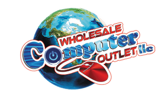 Wholesale Computer Outlet