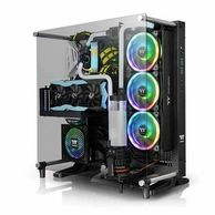 Ryzen 5 Gaming System Cheap AMD Gaming System Affordable AMD Ryzen 5 Gaming System