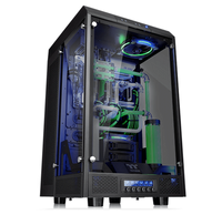 Custom built Computer Gaming PC Gaming Computer Server Workstation Autocad Computer Quattro Graphics