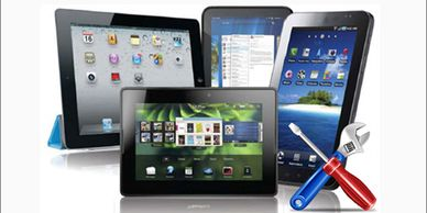 Android Tablet Repair Deland Microsoft Surface Repair Deland Tablet Repair Orange City Tablet Servic