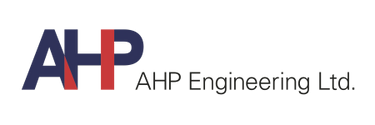 AHP Engineering Ltd.