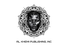 Al Khemi Publishing, Inc.
