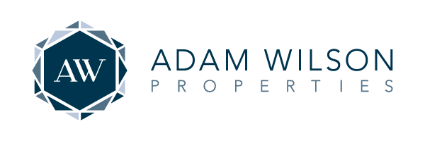 Adam Wilson Properties