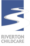 Riverton Childcare