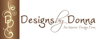 Designs-by-donna.com