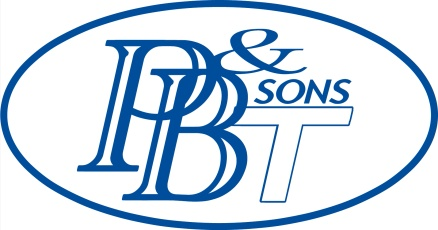 PBT Joiners and Builders