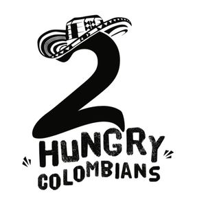 TwoHungryColombians