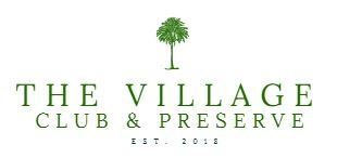 The Village Club & Preserve