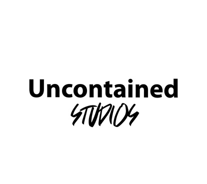 Uncontained Studios