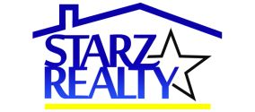 WELCOME TO STARZ REALTY