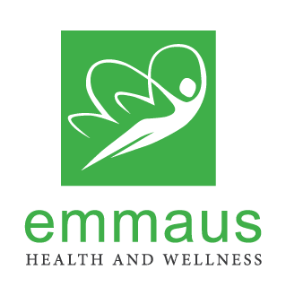 Emmaus Health and Wellness