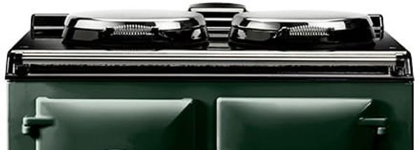 Aga service beccles Bungay Lowestoft diss thetford Newmarket Cambridge holt north walsham