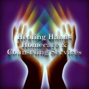 Healing Hands Homecare and Counseling Services LLC