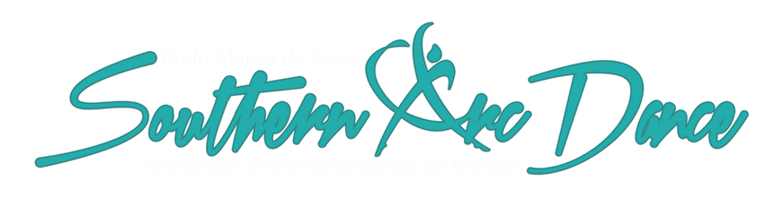 Southern Arc Dance