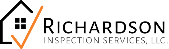 Richardson Inspection Services