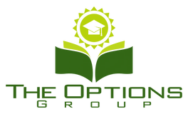 The Options Group