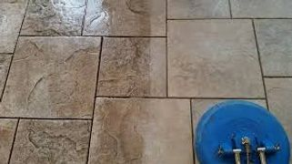 Modesto Tile And Grout Cleaning Services and surrounding areas
