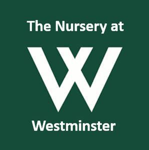Register for Playball at the Nursery at Westminster