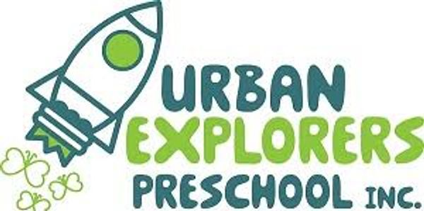 Register for Playball at Urban Explorers Preschool