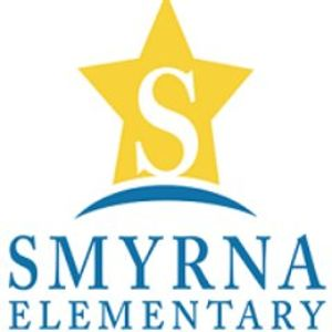 Register for Playball at Smyrna Elementary School