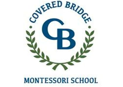 Register for Playball at Covered Bridge Montessori School