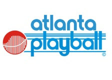 Atlanta Playball