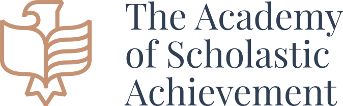 The Academy of Scholastic Achievement (ASA)