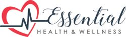 Essential Health & Wellness