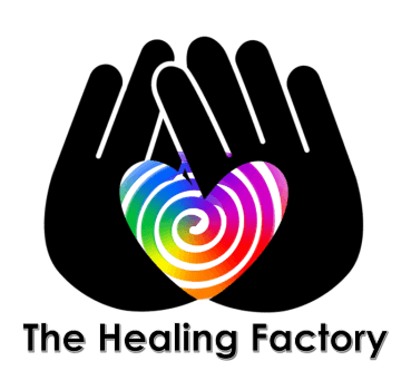 The Healing Factory