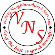 Victory Neighbourhood Services Inc.
