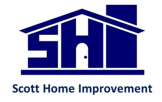 Scott Home Improvement
