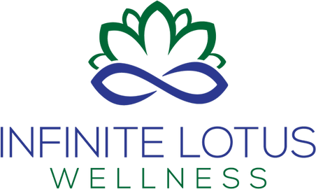 Infinite Lotus Yoga & Meditation