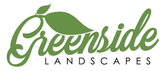 GreenSide Landscapes