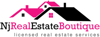 NJ Real Estate Boutique