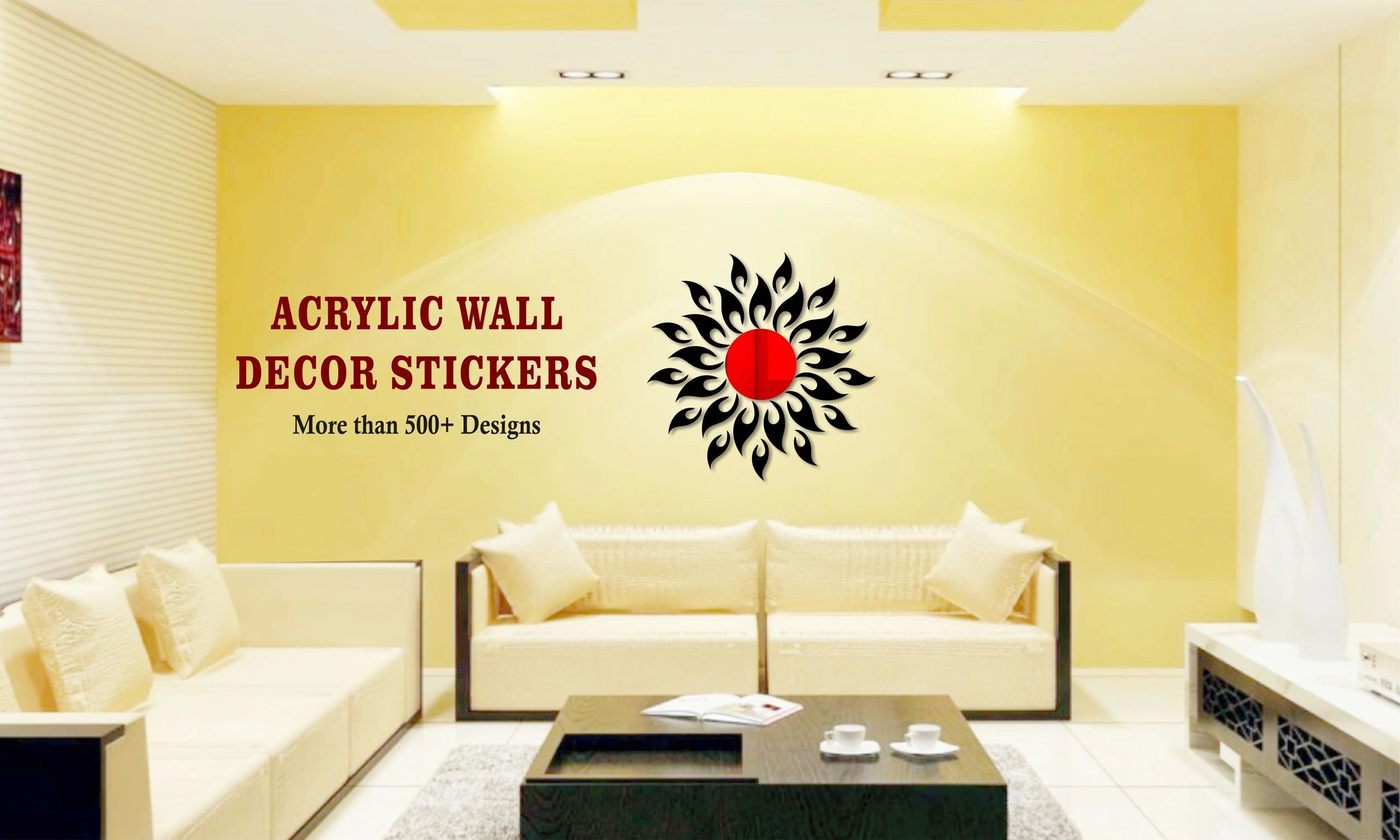 Famous Wall Plate Art Gallery - The Wall Art Decorations ...