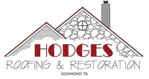 Hodges Roofing & Restoration