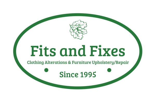 Fits & Fixes