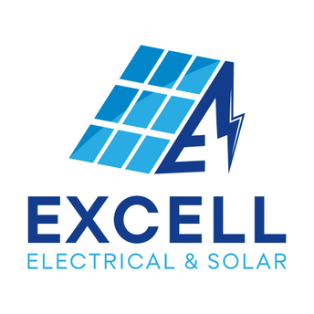 Excell Electrical & Solar