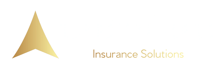 CoreCutt Insurance Solutions, LLC