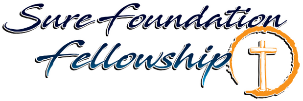 Sure Foundation Fellowship