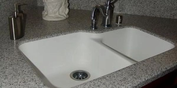 Sioux Falls Cabinets and Sinks