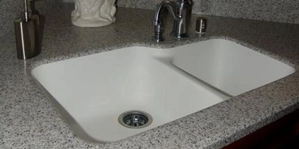 Sioux Falls Cabinets & Sinks