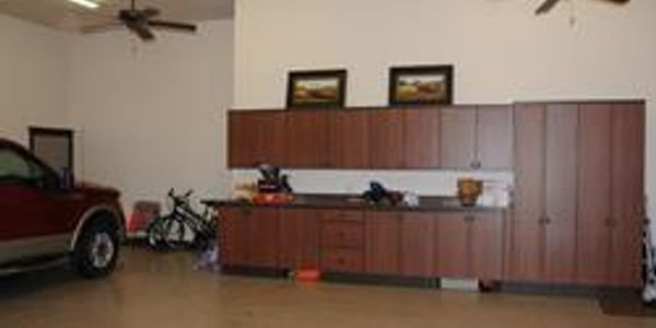 Cabinets Sioux Falls